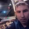 Nik, 26, Zaozyorny