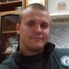 Артем, 30, г.Лангепас