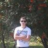Евгений ррр, 26, г.Сатка