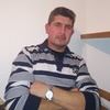 Basya, 47, Бергамо