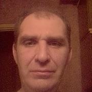 Андрей 41 Сосногорск