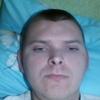 Виктор, 24, г.Котельники