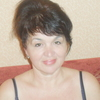 Наталья, 56, г.Рубежное