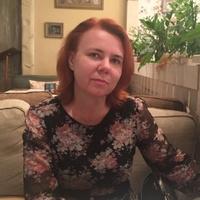 Наталья, 51 год, Овен, Пермь