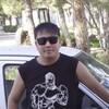 YOQUB, 29, г.Ташкент