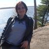 Светлана, 38, г.Салехард
