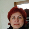 lora, 45, г.Винница