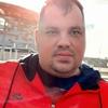 Игорь, 35, г.Нижний Новгород
