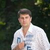 игорь, 44, г.Рыбница