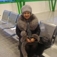 Rita, 56 лет, Овен, Караганда