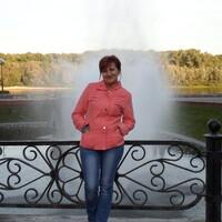 ИННА, 48 лет, Дева, Гомель