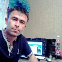Умар, 36 лет, Скорпион, Кемерово