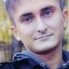 Николай, 31, г.Новокузнецк