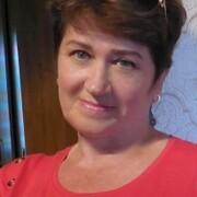 Ирина 64 Луганск
