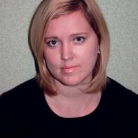 Мария, 41 год, Водолей, Кемерово