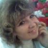 taisa, 46, г.Турийск