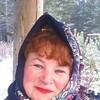 Светлана Дьячкова(Нов, 52, г.Томск