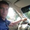 Николай, 35, г.Сочи