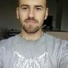 Дмитрий, 29, г.Железнодорожный