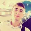 Афиз, 18, г.Алматы (Алма-Ата)