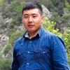 Ержан, 26, г.Усть-Каменогорск