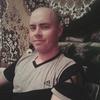 Дмитрий, 24, г.Джанкой