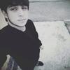 Дамир, 20, г.Сочи