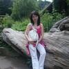 Зиля Павлова (Рахмату, 37, г.Karlsruhe