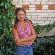 Ирина 35 Выкса