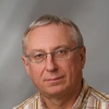 Waldemar, 55, г.Висбаден