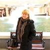 irina, 52, г.Санкт-Петербург