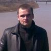 Саня, 31, г.Хотин