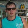 Артем, 29, г.Воркута