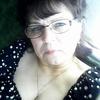 Вера, 64, г.Екатеринбург
