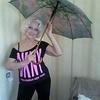 Людмила, 71, г.Николаев