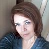 Елена, 45, г.Березовский (Кемеровская обл.)