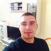 Andrey, 23, г.Луцк