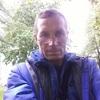 Александр, 52, г.Балашов