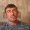 Владимир, 42, г.Шымкент (Чимкент)