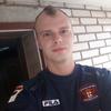 Dvon, 28, г.Винница