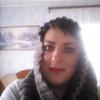 Лина, 32, г.Хмельницкий