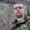 Сергей, 27, Херсон