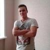 Саша, 19, г.Днепропетровск