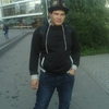 Саша, 24, г.Москва