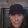 Алексей, 46, г.Тараз (Джамбул)