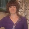 карина, 32, г.Магадан
