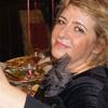 Людмила, 57, г.Иваново