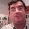 Николай, 63, г.Кременчуг