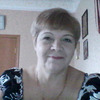 Валентина Диденко, 63, г.Мариуполь