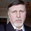 Андрей, 57, г.Серпухов
